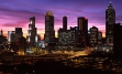 Atlanta_Skyline_at_Sunset,_Georgia