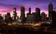Atlanta_Skyline_at_Sunset,_Georgia